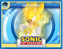 Modern Super Sonic Online Card.png