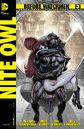 Before Watchmen Nite Owl Vol 1 3 Combo.jpg