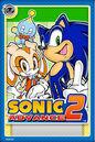 Sonic Advance 2 Card.jpeg