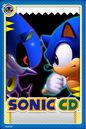 Sonic CD Card.jpeg