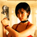 Ada wong retribution.png