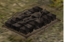 Level 1 Battery Array.png