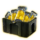 5-10 Unstable Iso-8 Yellow.png