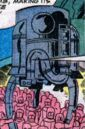 Absorbatron (Nuclear Weapon) from Tales to Astonish Vol 1 68 0001.jpg