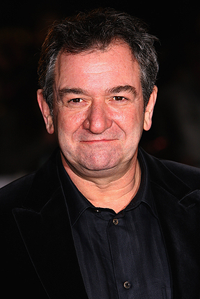 Ken Stott address