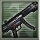 Sub-Machine Gun Master css.png