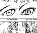 Yoma power