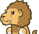 Lionel El Lion