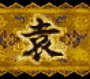Yuan Shao (army)