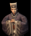 DT Chen Gong.png