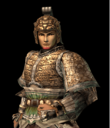 DT Ma Chao.png