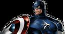 Captain America-B Dialogue.png