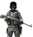 BF3.RU.Support.png