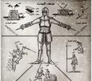 Contenuti scaricabili di Assassin's Creed: Bloodlines