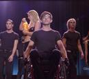 Canciones del episodio Britney 2.0