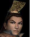 DT Cao Pi.png