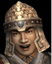 DT Chen Wu.png