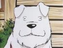 Soichiro - OVA 1.png