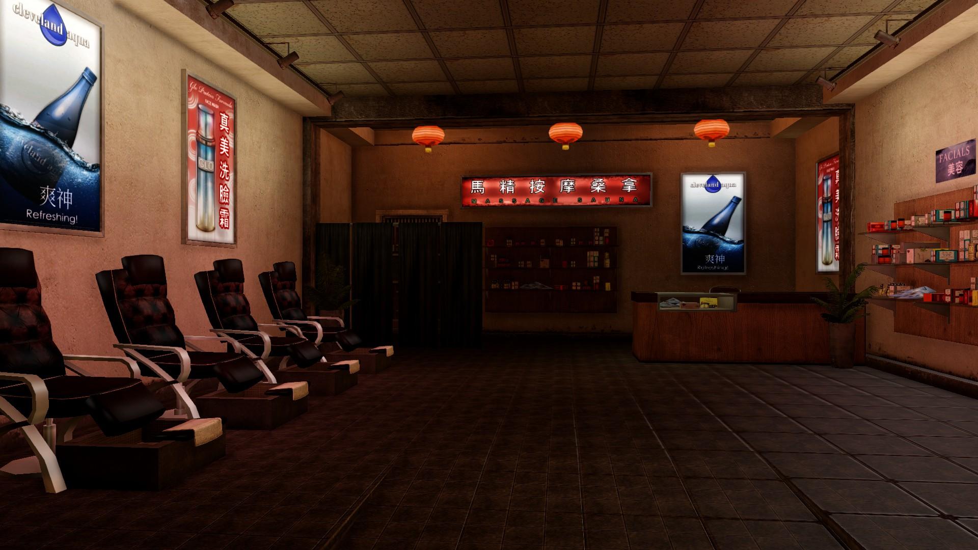 wiki jacksonville massage parlors health