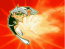 Danny Phantom- Urban Jungle nds Ghostly Fire.png