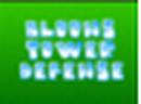 BTD1 logo.png
