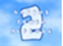 BTD2 logo.png