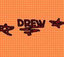 Drew (The Show)