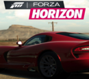 TheBlueRogue/5 Things You Need to Know about Forza Horizon