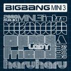 [Biografía] BIGBANG 140px-Standup