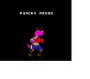 Punchy Pedro
