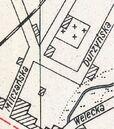 Ulica Wiatraczna cmentarz 1948.jpg