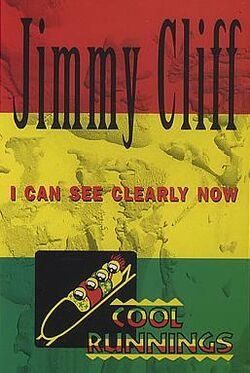 Johnny nash i can see clearly now lyrics
