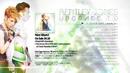01 UPGRADE 1.0 Album Sampler - Down in Tokyo.png