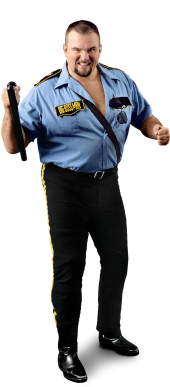 pro wrestlers who died from steroids