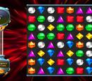 Detonator (challenge)
