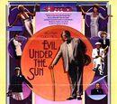 Evil Under the Sun (1982 film)