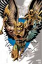 Savage Hawkman Vol 1 0 Textless.jpg