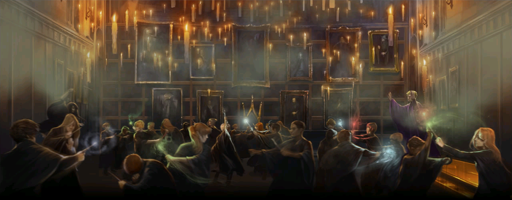 http://img2.wikia.nocookie.net/__cb20120926224815/harrypotter/ru/images/a/ac/Duelling_Club_Pottemore.png