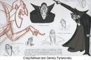 Dracula Craig Kellman and Genndy Tartakovsky.png