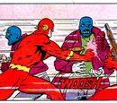 Flash Annual Vol 2 1/Images
