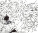 Angelic Arm
