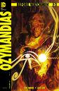 Before Watchmen Ozymandias Vol 1 3 Variant.jpg