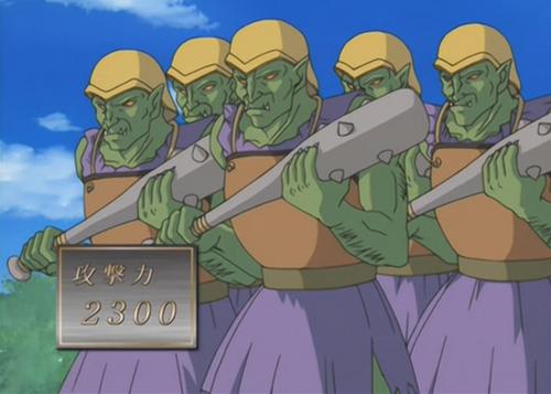 [SYNCH.T] RFABA 2-0 KH (Ganadores: REQUIEM FOR A BIZARRE ADVENTURE) 500px-GoblinAttackForce-JP-Anime-DM-NC