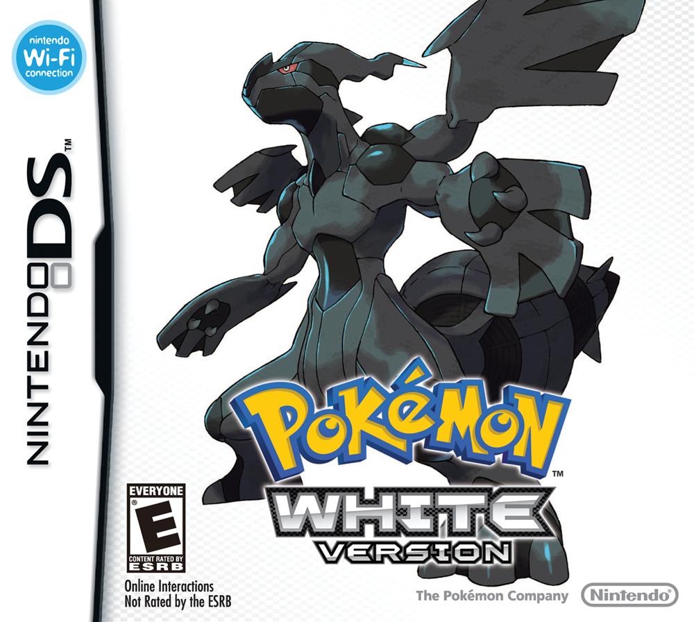 [Image: Pokemon_White_(NA).png]