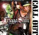 Trigga Slim (rapper)