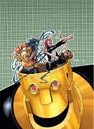 Fake Robotman 01.JPG