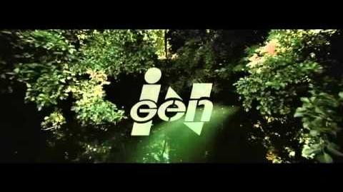 InGen Technologies - We Make Your Future
