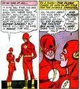 Kid Flash Wally West 014.jpg