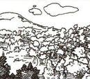 Cathorské kopce