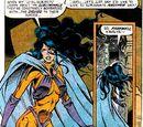 Justice League America Vol 1 55/Images